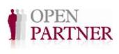 OpenPartner